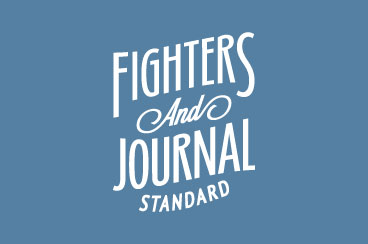 Nippon-Ham Fighters × JOURNAL STANDARD 2016