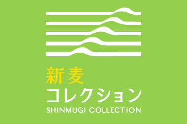 SHINMUGI COLLECTION